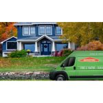 Profile picture of Mold Removal Missoula