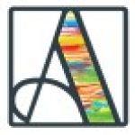 Profile picture of Artavia Development