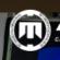 Profile picture of Moto Gear
