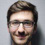 Profile picture of Michael Dube