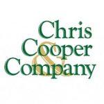 Profile picture of Chris Cooper & Company