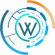 Profile picture of Webarian Softwares