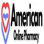 Profile picture of Americanonlinepharmacy