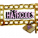 Profile picture of HairCodes